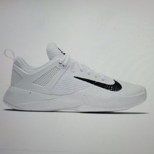 Nike Air zoom hyperace volleyball size 8